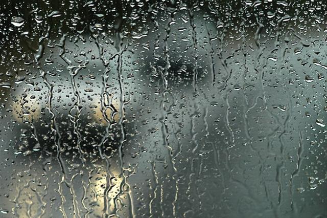 lluvia[4]