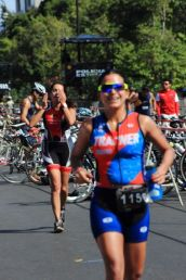 triatlon_merida_2013_small0008a