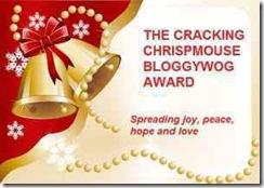 premio-blog
