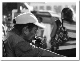 armonica1